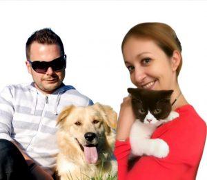 3 Pasja ups mačja minuta 2010